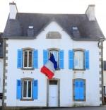 Mairie annexe de Quimerc'h - rue Albert Louppe - 02.98.26.91.80 - les mardis matin et 1 samedi sur 2 de 9h30 à 12h00