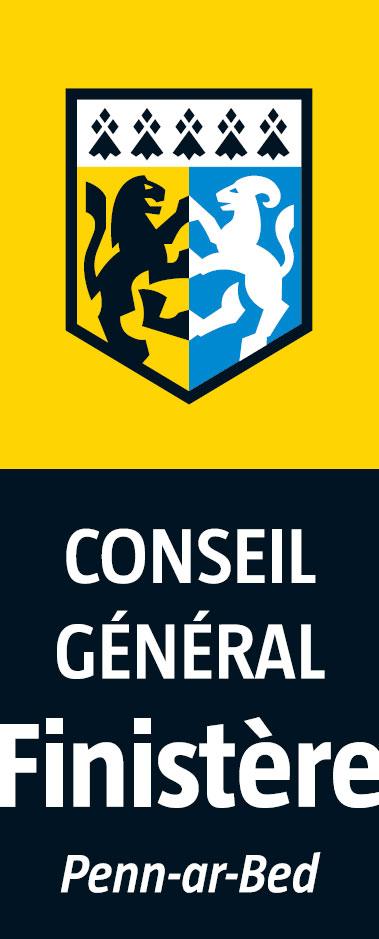 logo_cg29_vertical