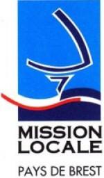Mission Locale du Pays de Brest