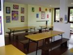 L'espace des primaires