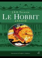 JRR Tolkien, Le Hobbit annoté, RA-TOL