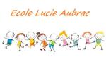 TAP Lucie Aubrac
