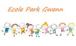 TAP Park Gwenn