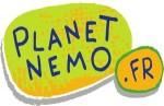 Planet Nemo : jeux ludo-éducatifs à partir de 6 ans
