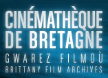 Cinémathèque de Bretagne : plus de 2 500 vidéos et bandes sons sur la Bretagne