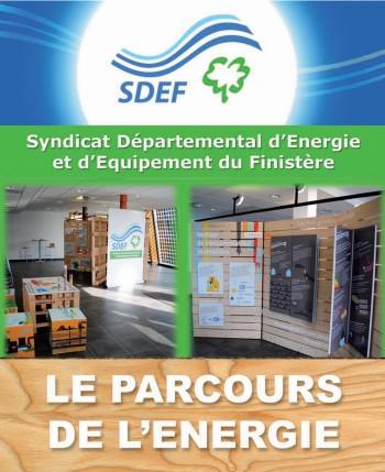 expo energie