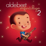 Aldebert, Enfantillages2, 8.1-ALD