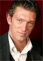 Vincent Cassel pour ses prestations dans Black swan, La haine et Mesrine