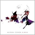 Avishai Cohen , Almah, 1.4-COH