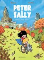 Peter et Sally