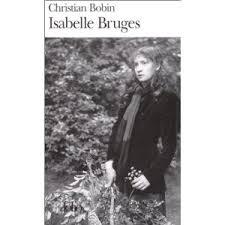 Bobin Isabelle Bruges