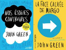 deux des trois livres écrit par l'auteur, mentionné ci-dessus.