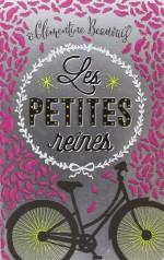 Clémentine Beauvais, les petites reines, J-BEA