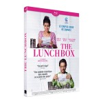 Ritesh Batra, The Lunchbox, F-LUN