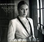 Rocio Marquez, el nino, 9.59-MAR