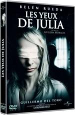 Guillermo del Toro, Dans les yeux de Julia, F-YEU