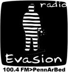 Logo_revasion_10042 (1)