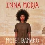 Inna Modja, Motel Bamako, 2.2-MOD