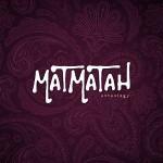 Matmatah, Antaology, 2.4-MAT