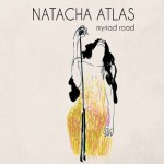 Natacha Atlas, Myriad Road, 1.37-ATL
