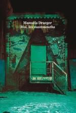 Moi les mammouths de Manuela Draeger, J-DRA