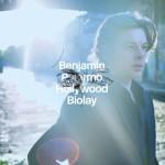 Benjamin Biolay, Palermo Hollywood, 8.4-BIO