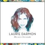 Laurie Darmon, Mesure seconde, 8.4-DAR