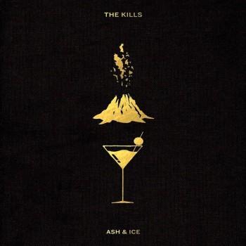 The kills, Ash & Ice, 2.4-KIL