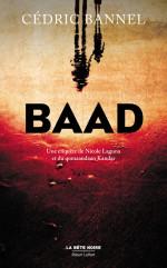 Romand très intéressant sur la drogue, la mafia de Kaboul à Paris