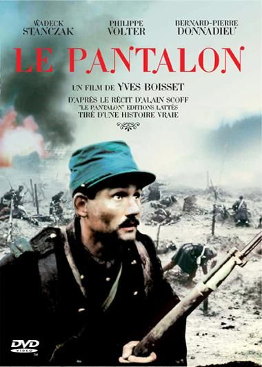 le-pantalon-68839