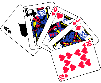 cartes belote