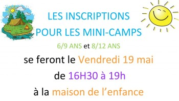 inscriptions-mini-camps