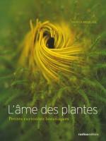 l'ame des plantes