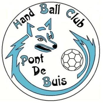 logo HBC Pont de Buis