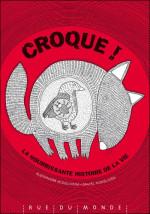 Croque-La-nourriante-histoire-de-la-vie