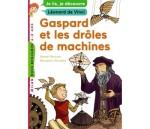 Gaspard-et-les-droles-de-machines