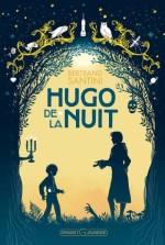 Hugo-de-la-nuit
