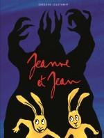 Jeanne-et-Jean