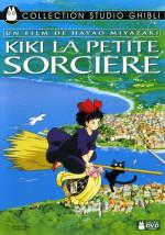 Hayo Miyazaki,Kiki-la-Petite-Sorciere?A KIK