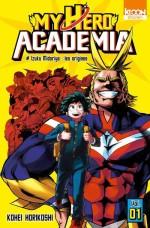 My-Hero-Academia
