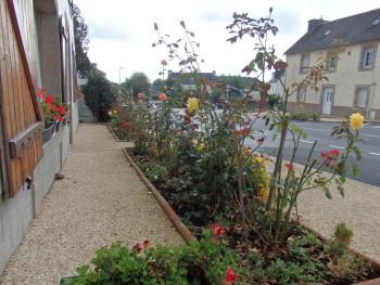 M. BOUARD - 11 rue Albert Louppe