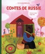 Contes-de-Russie-pour-enfant