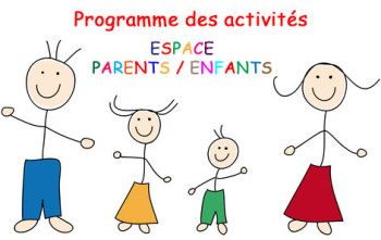 Espace-Parent-Enfant--logo