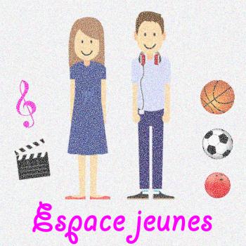 Espace-jeunes-pointillisme