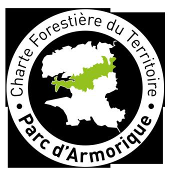 charte forestiere