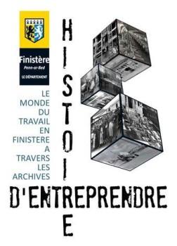 Expo archives départementales