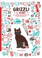 Grizzli-et-moi