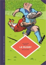 Le-rugby