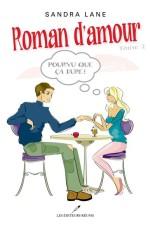 histoires d'amour très romantiques