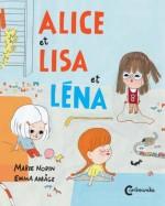 Alice-Lisa-et-Lena